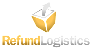 Refund Logistics